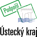 podporil_UK_logo_svisle_ZELENE