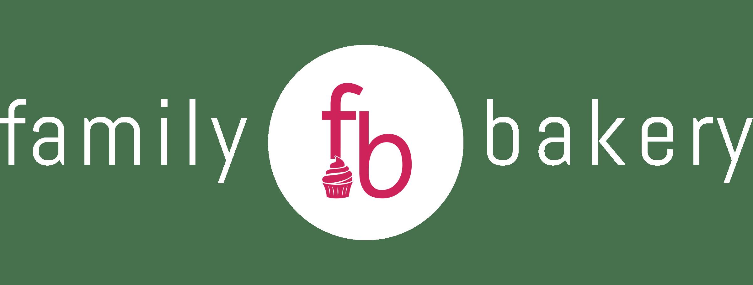 Family Bakery logo