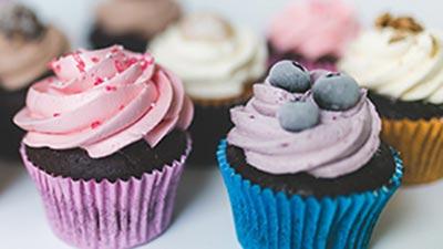selekce-cupcakes-family-bakery