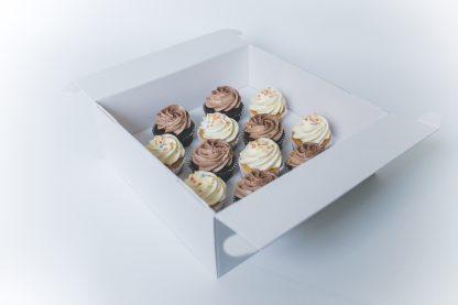 Cupcakes 12ks