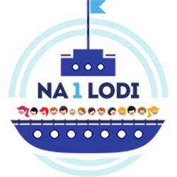 Na1lodi logo